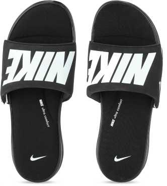 cf5b37ca9a5665 Nike Slippers For Men - Buy Nike Slippers   Flip Flops Online at Best  Prices in India