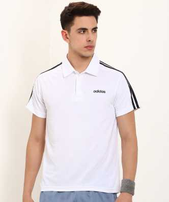 bd122ad4 Sports T-Shirts for Men - Buy Mens Sports T-Shirts Online at Best ...