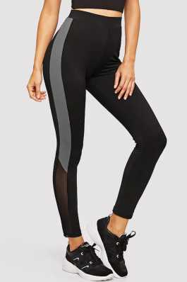 3f33eadbd Leggings - Buy Leggings Online (लेगिंग)