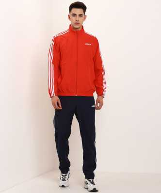 52a8c995f19e3 Tracksuits - Buy Mens Tracksuits Online at Best Prices in India ...