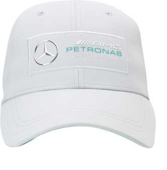 fbfd2ec6 Caps Hats - Buy Caps Hats Online for Women at Best Prices in India