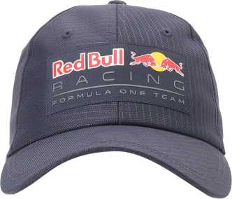 d0048cf0 Caps Hats - Buy Caps Hats Online for Women at Best Prices in India