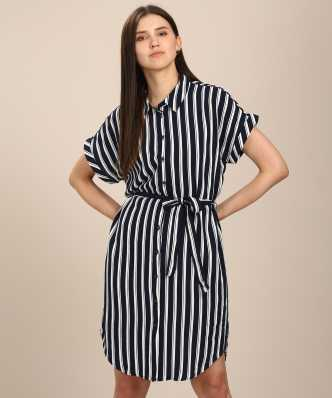 51cddbf25f3 Vero Moda Dresses - Buy Vero Moda Dresses Online at Best Prices In ...