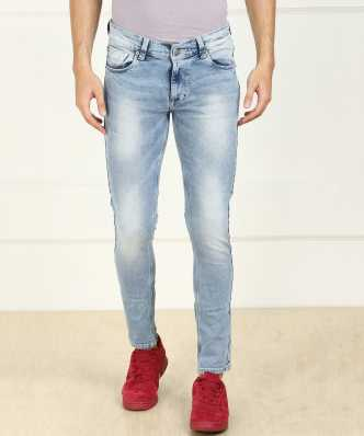 c9df20f2fec Spykar Jeans - Buy Spykar Jeans Online at Best Prices In India ...