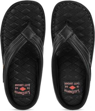5af1a10469e Men s Footwear - Buy Branded Men s Shoes Online at Best Offers Prices In  India - Flipkart.com