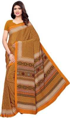 a0dc7e8dd7 Crepe Sarees - Buy Crepe Silk Sarees Online at Best Prices In India |  Flipkart.com
