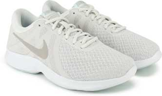 bbfc7c700c5f4 Nike Shoes For Women - Buy Nike Womens Footwear Online at Best ...