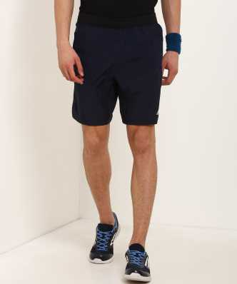 766e6b0c Adidas Shorts - Buy Adidas Shorts Online at Best Prices In India |  Flipkart.com