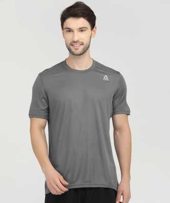 42b78bc5944af Men s Sports Wear Online