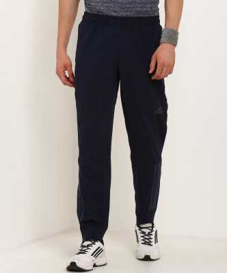 892eab40 Adidas Track Pants - Buy Adidas Track Pants Online at Best Prices In ...
