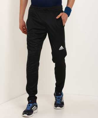 613c08daafc8 Men s Sports Wear Online