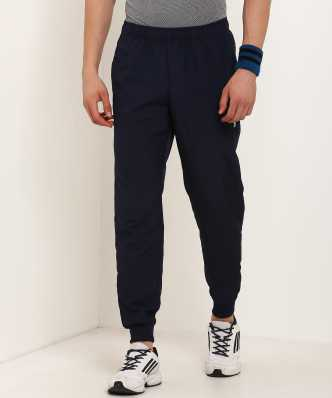 ba152463b Adidas Track Pants - Buy Adidas Track Pants Online at Best Prices In ...