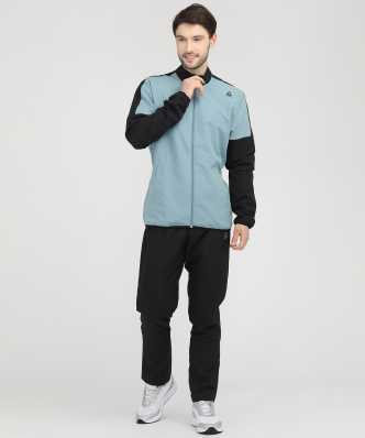 42004d36be3 Tracksuits - Buy Mens Tracksuits Online at Best Prices in India ...