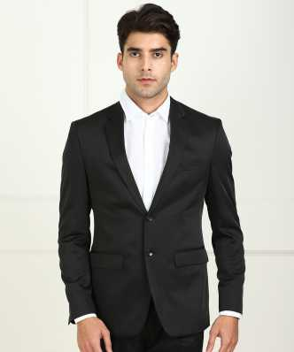25f7fa5f01 Blazers for Men - Buy Mens Blazers @Upto 60%Off Online at Best ...