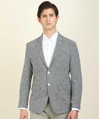 72f7996022d637 Peter England Suits Blazers - Buy Peter England Suits Blazers Online ...
