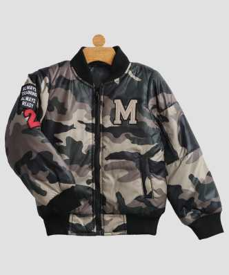 67c3a054 Boys Jackets - Buy Jackets for Boys / Kids Jackets Online At Best Prices In  India - Flipkart.com