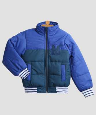 5798a7495e Boys Jackets - Buy Jackets for Boys / Kids Jackets Online At Best ...