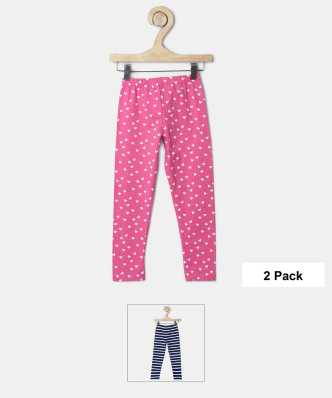 3739e81b47929 Girls Leggings & Jeggings Online Store - Buy Leggings and Jeggings For  Girls Online At Best Prices in India - Flipkart.com