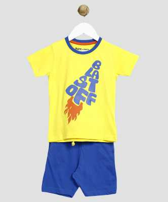 045e3d72 Kids Clothing - Buy Kids Wear / Kids Clothes & Dresses Online at ...