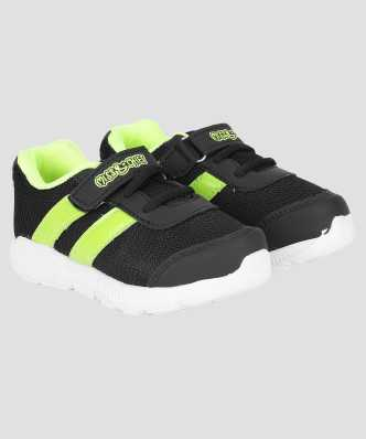 6088dbfc52656 Girls Shoes - Buy Shoes for Girls, Sandals, Slippers, Boots, Bellies ...