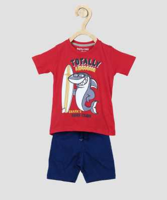 41ab3742499 Girls T-Shirts Online At Best Prices In India - Flipkart.com