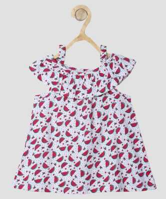 4a9bc13a368a3 Girls Tops- Buy Girls Tops Online At Best Prices In India - Flipkart.com