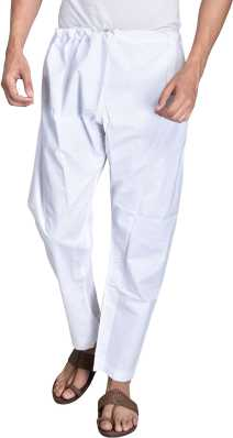 Pyjamas for Men - Buy Mens Pyjamas Online at Best Prices in India