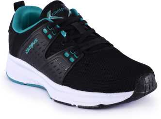 5b2a47ef916 Campus Shoes - Buy Campus Shoes online at Best Prices in India ...
