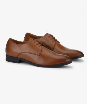 8cad63f737 French Connection Footwear - Buy French Connection FCUK Shoes For ...