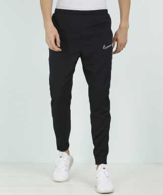 12e40d314e070 Nike Track Pants - Buy Nike Track Pants Online at Best Prices In ...