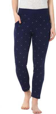 783227dcbc Track Pants - Buy Track Pants Online for Women at Best Prices in India