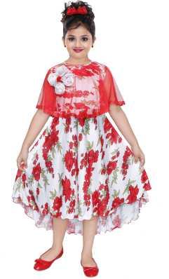 9b27eff5c Flower Girl Dresses - Buy Flower Girl Dresses online at Best Prices ...