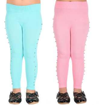65d10a2ce3 Girls Leggings & Jeggings Online Store - Buy Leggings and ...