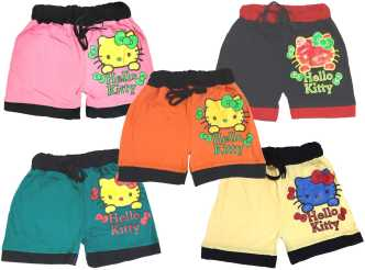 a444f0771 Hello Kitty Clothing - Buy Hello Kitty Kids Clothing Online at Best ...