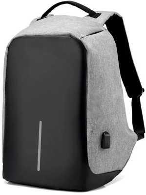 5a3421bb5d8 Waterproof Backpacks - Buy Waterproof Backpacks online at Best Prices in  India | Flipkart.com
