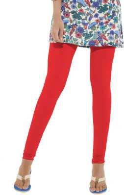 d10e0970b38ee Go Colors Leggings - Buy Go Colors Leggings Jeggings Online at Best ...