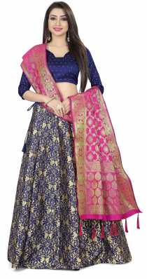 cefaf46975f98c Bridal Lehenga Choli - दुल्हन लेहेंगे   Latest Designer ...