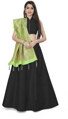 3c5b120ff4 Bridal Lehenga Choli - दुल्हन लेहेंगे | Latest Designer ...