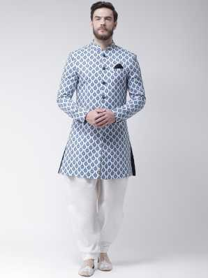 b046df9699 Sherwani (शेरवानी) For Men- Buy Wedding Sherwani Suits/Kurta ...