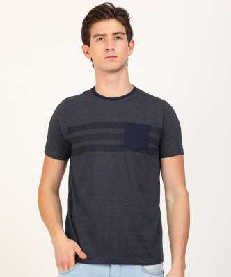 8305c7258550 Proline T Shirts - Buy Proline T Shirts online at Best Prices in India |  Flipkart.com