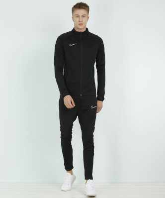 46b6b3a9 Tracksuits - Buy Mens Tracksuits Online at Best Prices in India ...