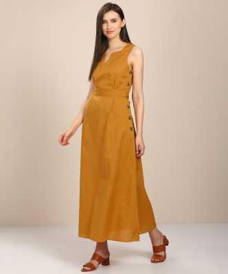 cf2040b583e Vero Moda Dresses - Buy Vero Moda Dresses Online at Best Prices In India