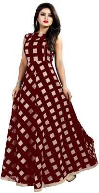 c82b908099 Long Kurtis - Buy Designer Long Kurtis online at Best Prices in ...