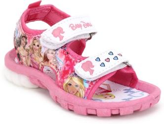 Green Girls Footwear - Buy Green Girls