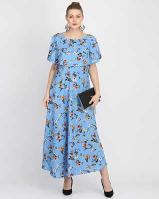 3bf0dd84e7 Casual Dresses - Buy Casual Dresses for women Online at Best Prices ...