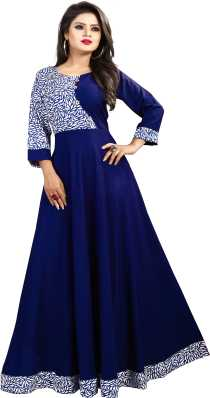 0eb96678fe1f Indo Western Dress - Buy Indo Western Suits / Gowns / Outfits for ...