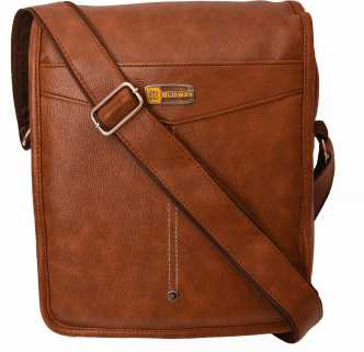 a53ade8e1061 Crossbody Bags - Buy Crossbody Bags Online at Best Prices In India ...