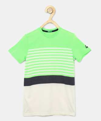 bfd7bc6a2 Baby Boys Wear- Buy Baby Boys Clothes Online at Best Prices in India ...