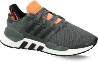 77171403d1a1 Adidas Originals Mens Footwear - Buy Adidas Originals Mens Footwear ...