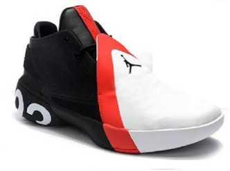 931120b53ab78 Air Jordan Footwear - Buy Air Jordan Footwear Online at Best Prices ...